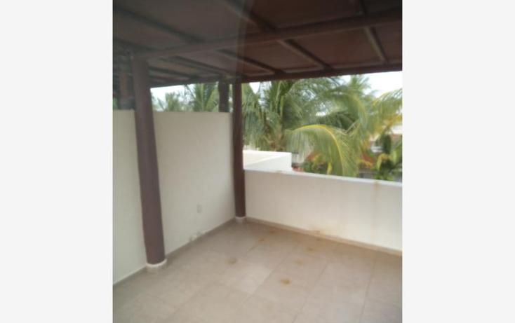 Foto de casa en venta en pichilingue 2, alfredo v bonfil, acapulco de juárez, guerrero, 1992730 no 23