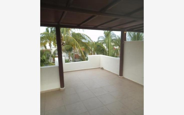 Foto de casa en venta en pichilingue 2, alfredo v bonfil, acapulco de juárez, guerrero, 1992730 No. 24