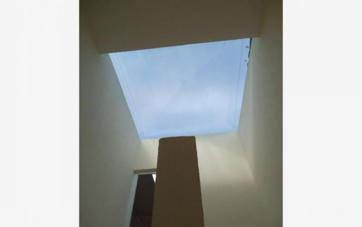 Foto de casa en venta en pichilingue 2, alfredo v bonfil, acapulco de juárez, guerrero, 1992730 no 26