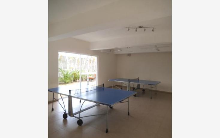 Foto de casa en venta en pichilingue 2, alfredo v bonfil, acapulco de juárez, guerrero, 1992730 no 27