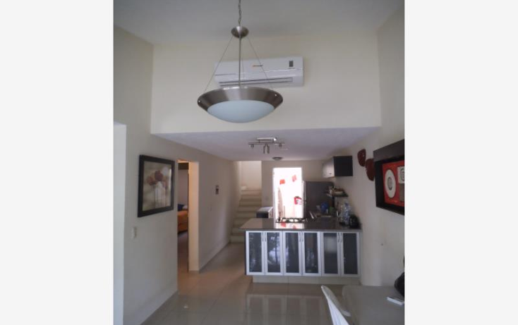 Foto de casa en venta en pichilingue 40, alfredo v bonfil, acapulco de ju?rez, guerrero, 1740868 No. 02