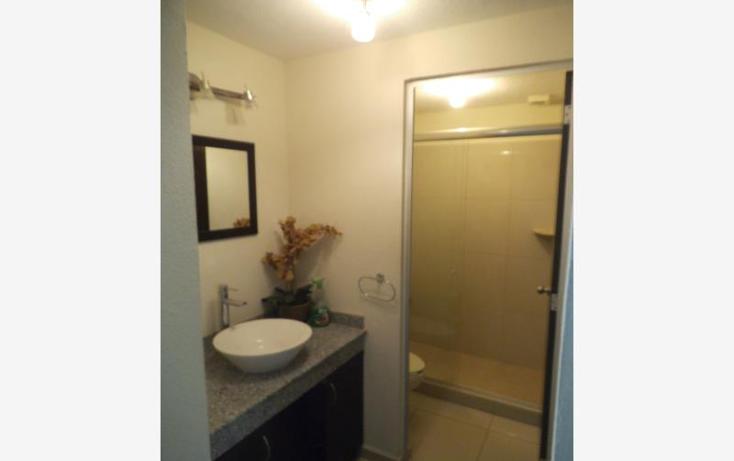 Foto de casa en venta en pichilingue 40, alfredo v bonfil, acapulco de ju?rez, guerrero, 1740868 No. 06