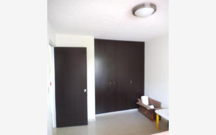 Foto de casa en venta en pichilingue 40, alfredo v bonfil, acapulco de ju?rez, guerrero, 1740868 No. 18