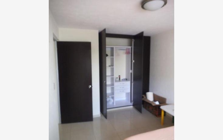 Foto de casa en venta en pichilingue 40, alfredo v bonfil, acapulco de ju?rez, guerrero, 1740868 No. 19