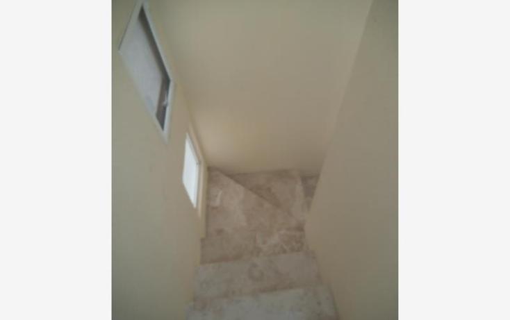 Foto de casa en venta en pichilingue 40, alfredo v bonfil, acapulco de ju?rez, guerrero, 1740868 No. 23