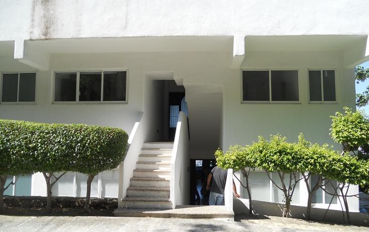 Foto de departamento en venta en  , pichilingue, acapulco de juárez, guerrero, 1039843 No. 07
