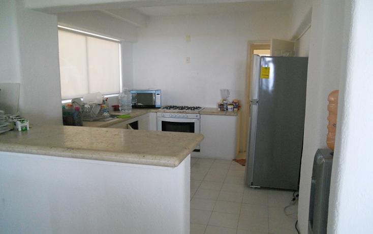 Foto de departamento en venta en  , pichilingue, acapulco de juárez, guerrero, 1039843 No. 10