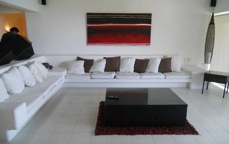 Foto de departamento en venta en  , pichilingue, acapulco de juárez, guerrero, 1039843 No. 11