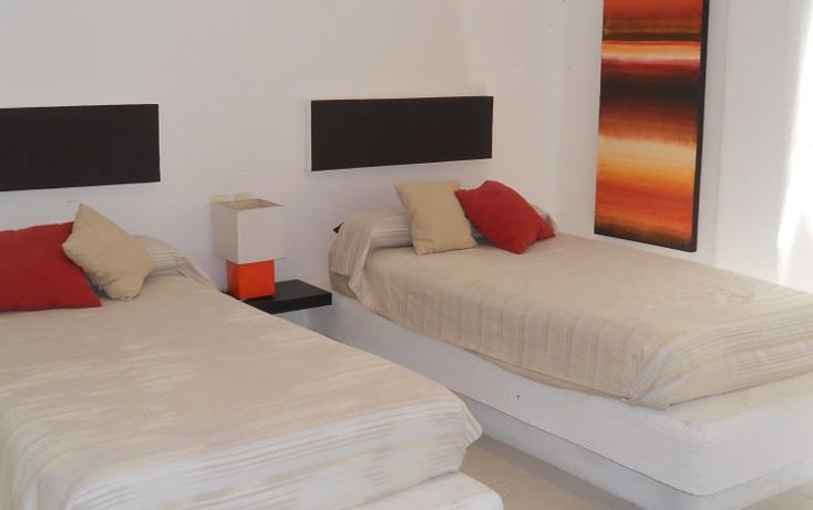 Foto de departamento en venta en  , pichilingue, acapulco de juárez, guerrero, 1039843 No. 15