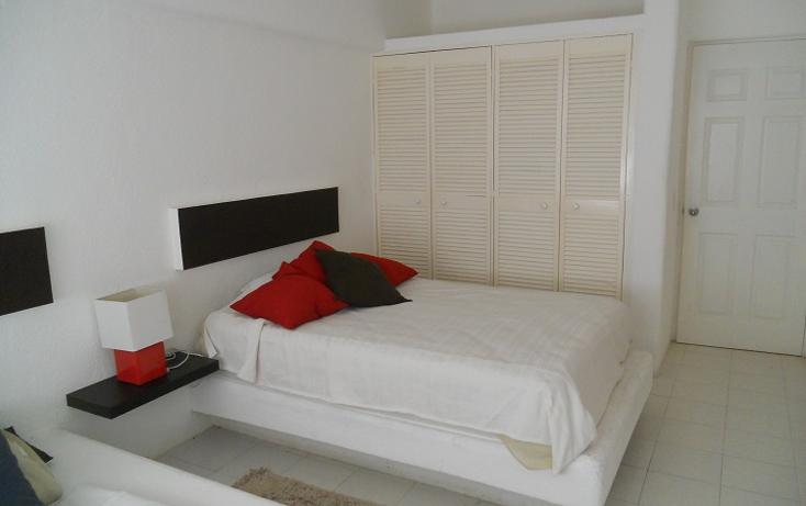 Foto de departamento en venta en  , pichilingue, acapulco de juárez, guerrero, 1039843 No. 19
