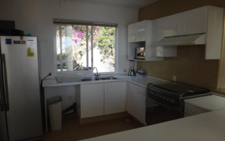 Foto de casa en renta en  , pichilingue, acapulco de juárez, guerrero, 1046765 No. 07