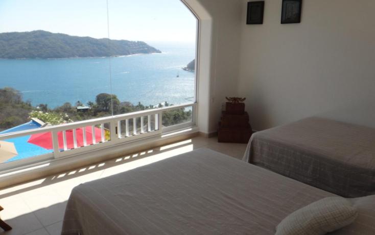 Foto de casa en renta en  , pichilingue, acapulco de juárez, guerrero, 1046765 No. 09