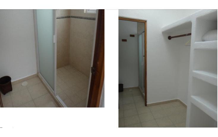 Foto de casa en renta en  , pichilingue, acapulco de juárez, guerrero, 1046765 No. 10