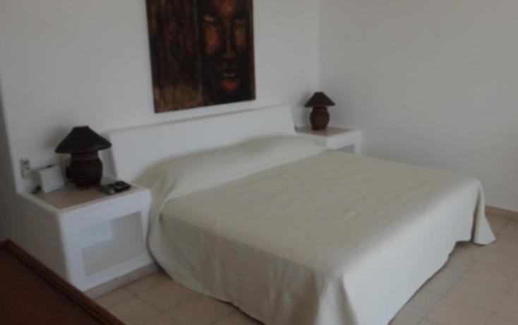 Foto de casa en renta en  , pichilingue, acapulco de juárez, guerrero, 1046765 No. 11