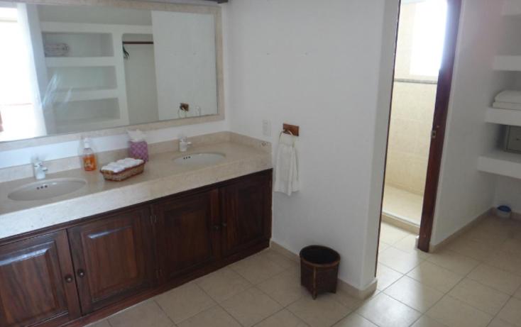 Foto de casa en renta en  , pichilingue, acapulco de juárez, guerrero, 1046765 No. 12