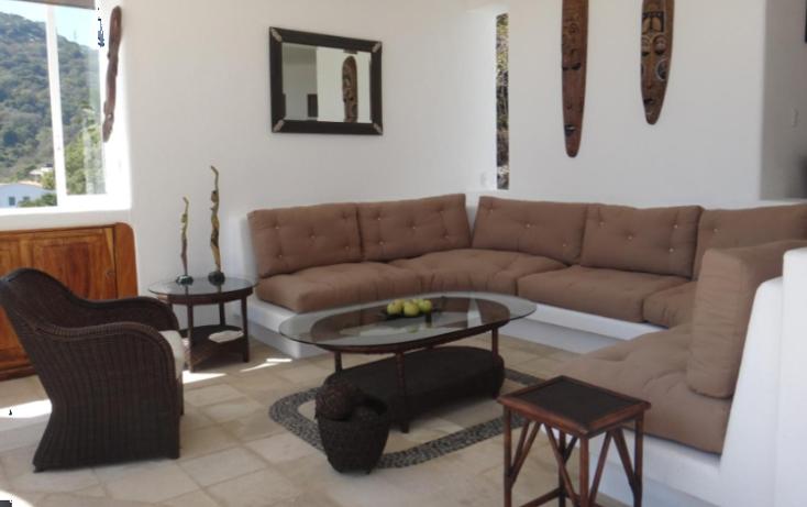 Foto de casa en renta en  , pichilingue, acapulco de juárez, guerrero, 1046765 No. 13