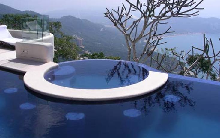 Foto de casa en renta en  , pichilingue, acapulco de juárez, guerrero, 1074835 No. 01