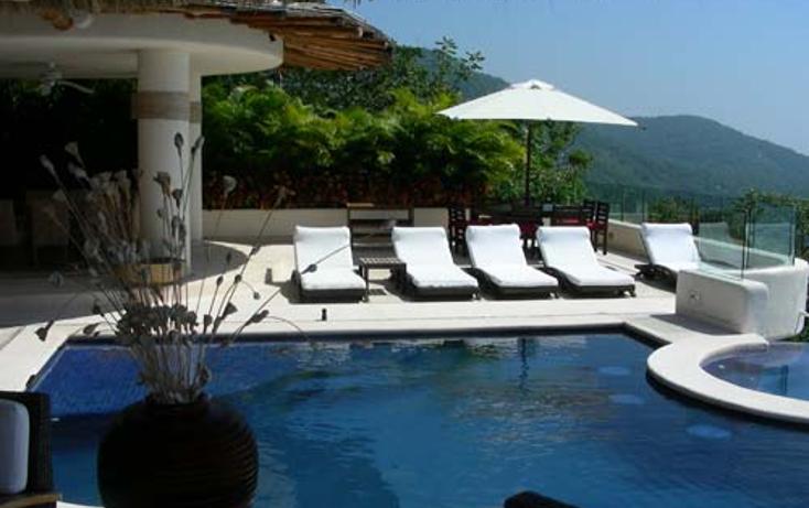 Foto de casa en renta en  , pichilingue, acapulco de juárez, guerrero, 1074835 No. 04