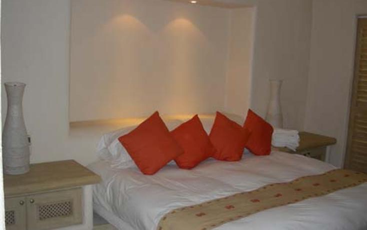 Foto de casa en renta en  , pichilingue, acapulco de juárez, guerrero, 1074835 No. 06