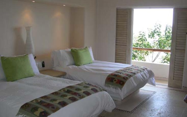 Foto de casa en renta en  , pichilingue, acapulco de juárez, guerrero, 1074835 No. 07