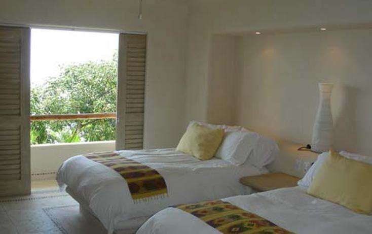 Foto de casa en renta en  , pichilingue, acapulco de juárez, guerrero, 1074835 No. 08