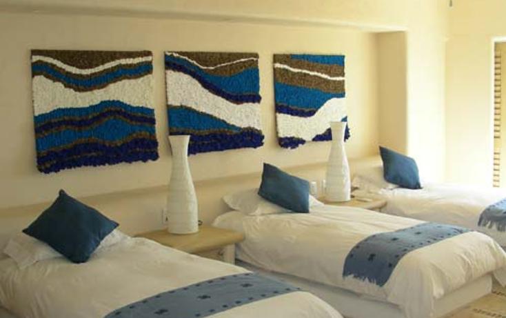 Foto de casa en renta en  , pichilingue, acapulco de juárez, guerrero, 1074835 No. 09