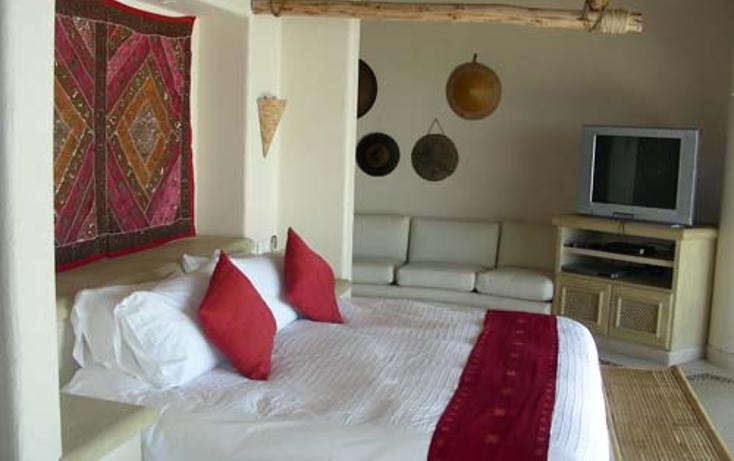 Foto de casa en renta en  , pichilingue, acapulco de juárez, guerrero, 1074835 No. 11