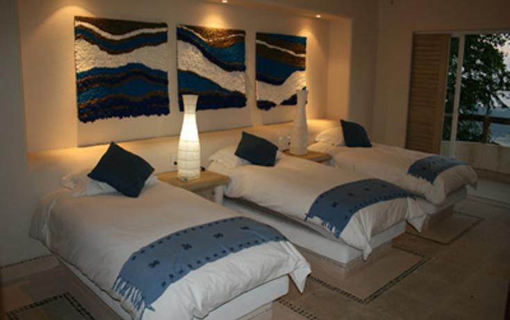 Foto de casa en renta en  , pichilingue, acapulco de juárez, guerrero, 1074835 No. 13