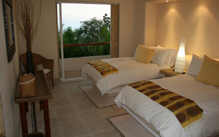 Foto de casa en renta en  , pichilingue, acapulco de juárez, guerrero, 1074835 No. 14