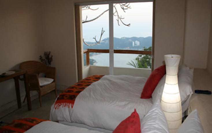 Foto de casa en renta en  , pichilingue, acapulco de juárez, guerrero, 1074835 No. 15