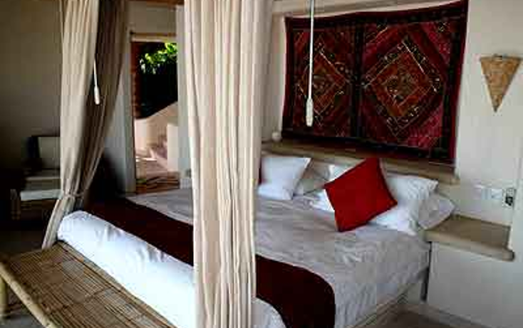 Foto de casa en renta en  , pichilingue, acapulco de juárez, guerrero, 1074835 No. 18
