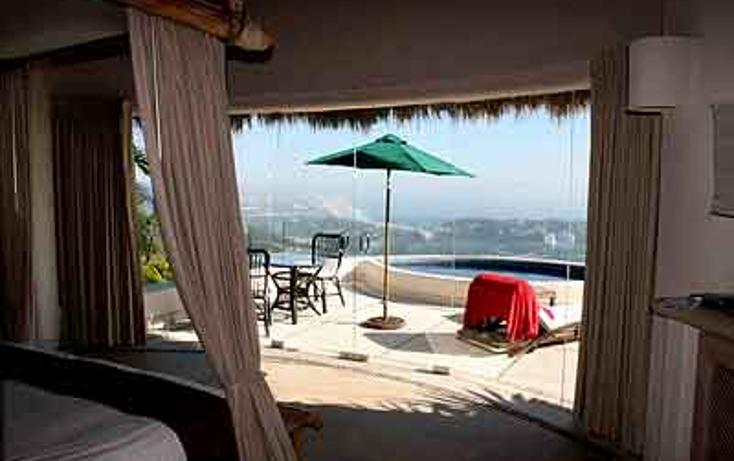 Foto de casa en renta en  , pichilingue, acapulco de juárez, guerrero, 1074835 No. 19