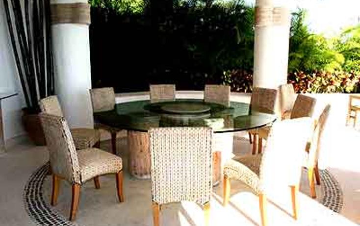 Foto de casa en renta en  , pichilingue, acapulco de juárez, guerrero, 1074835 No. 22