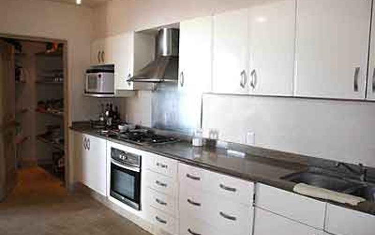 Foto de casa en renta en  , pichilingue, acapulco de juárez, guerrero, 1074835 No. 23