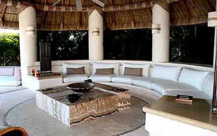 Foto de casa en renta en  , pichilingue, acapulco de juárez, guerrero, 1074835 No. 25