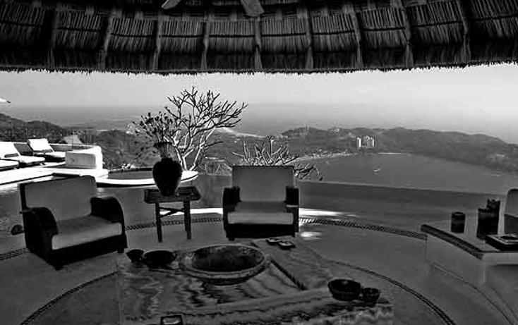 Foto de casa en renta en  , pichilingue, acapulco de juárez, guerrero, 1074835 No. 26