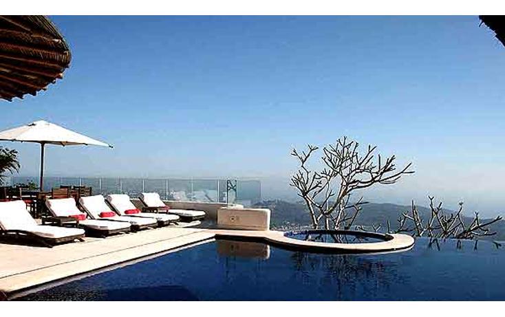 Foto de casa en renta en  , pichilingue, acapulco de juárez, guerrero, 1074835 No. 27