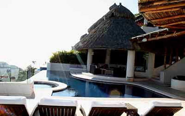 Foto de casa en renta en  , pichilingue, acapulco de juárez, guerrero, 1074835 No. 28