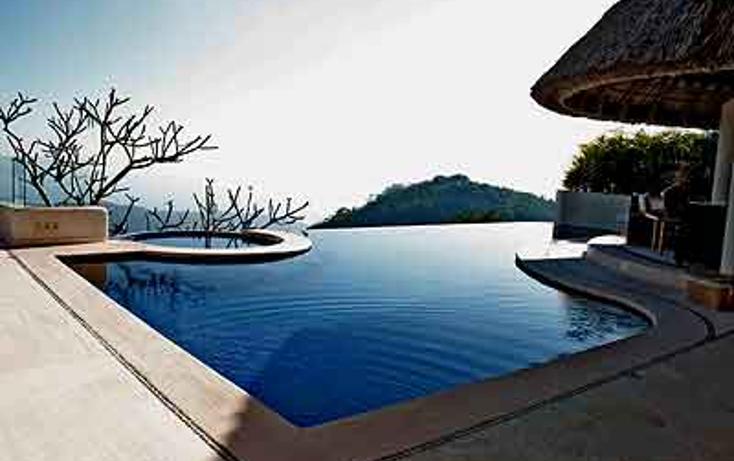Foto de casa en renta en  , pichilingue, acapulco de juárez, guerrero, 1074835 No. 29