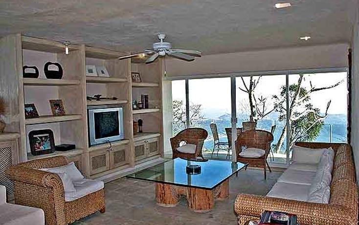 Foto de casa en renta en  , pichilingue, acapulco de juárez, guerrero, 1074835 No. 33