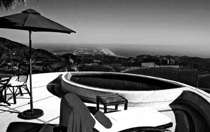 Foto de casa en renta en  , pichilingue, acapulco de juárez, guerrero, 1074835 No. 34