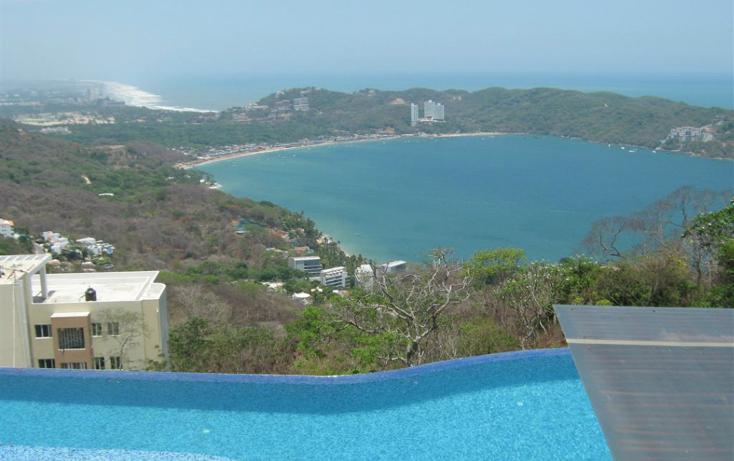 Foto de departamento en venta en  , pichilingue, acapulco de juárez, guerrero, 1078447 No. 01