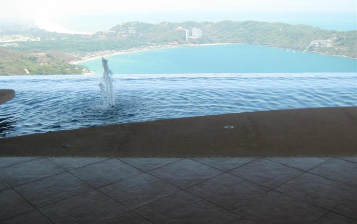 Foto de departamento en venta en  , pichilingue, acapulco de juárez, guerrero, 1078447 No. 04
