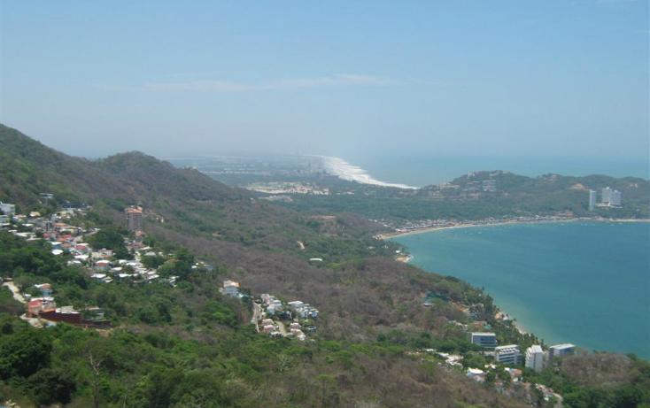 Foto de departamento en venta en  , pichilingue, acapulco de juárez, guerrero, 1078447 No. 05
