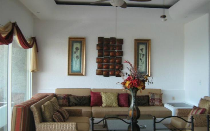Foto de departamento en venta en  , pichilingue, acapulco de juárez, guerrero, 1078447 No. 09