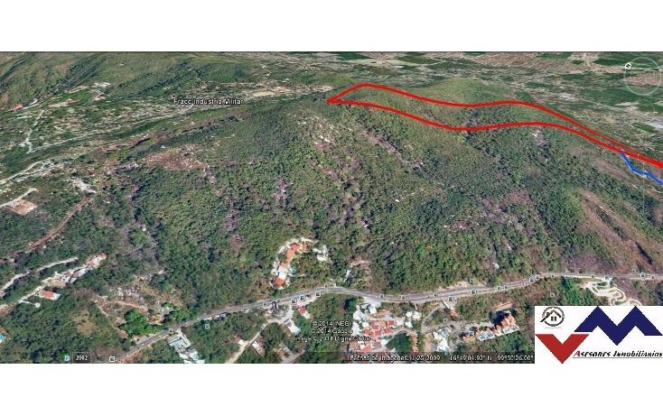 Foto de terreno habitacional en venta en  , pichilingue, acapulco de juárez, guerrero, 1093995 No. 11