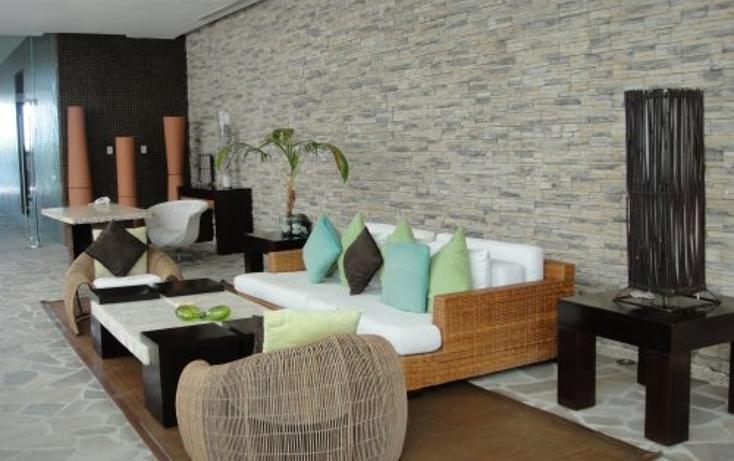 Foto de departamento en venta en  , pichilingue, acapulco de juárez, guerrero, 1094497 No. 03