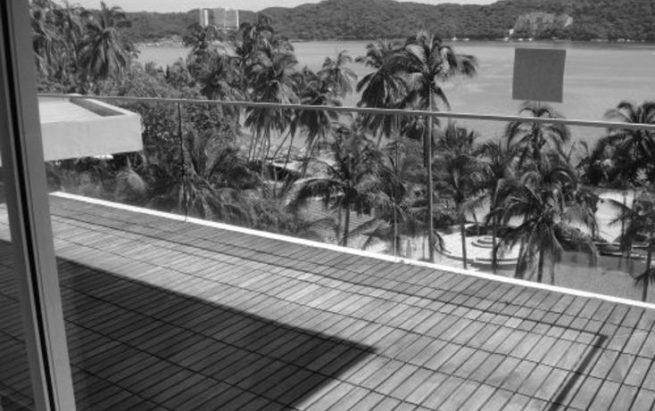 Foto de departamento en venta en  , pichilingue, acapulco de juárez, guerrero, 1094497 No. 10