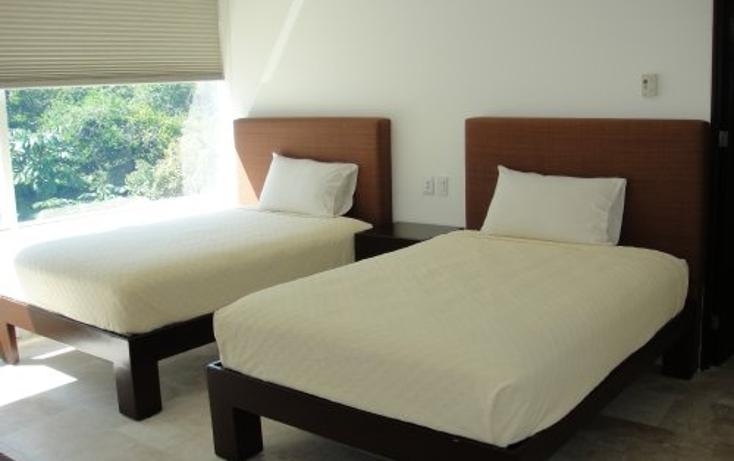Foto de departamento en venta en  , pichilingue, acapulco de juárez, guerrero, 1094497 No. 17
