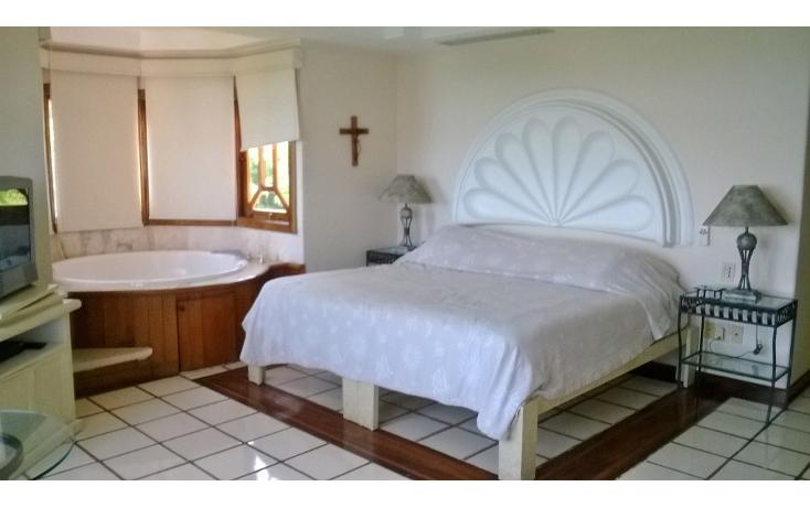 Foto de departamento en venta en  , pichilingue, acapulco de juárez, guerrero, 1112629 No. 02